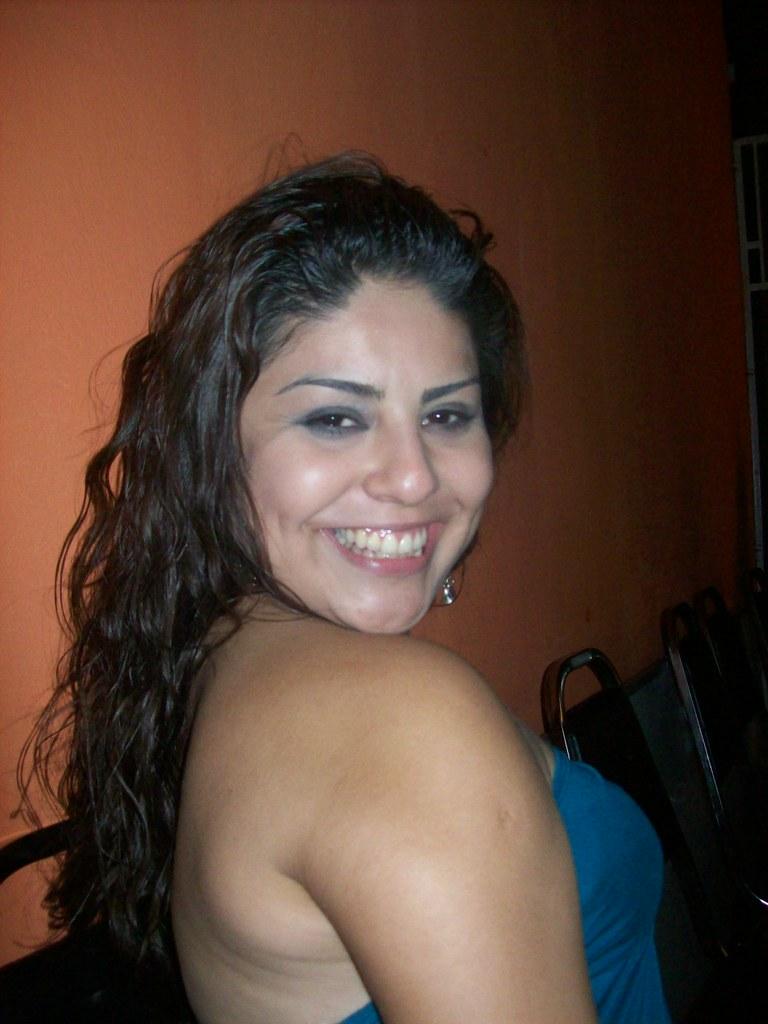 Elena cuban latina abuse porn video