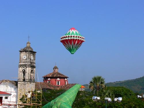ITESM Puebla