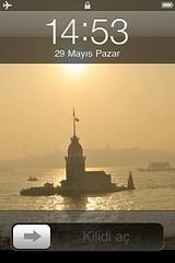 İstanbul'un Fethi Hayaldi, Gerçek Oldu.. 29 Mayıs 1453