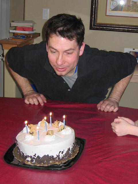 d3221 Paul cake