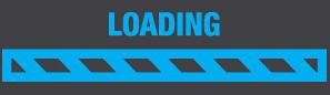 網頁Loading載入效果