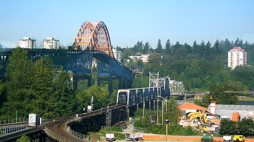 Pattullo | by quacktaculous