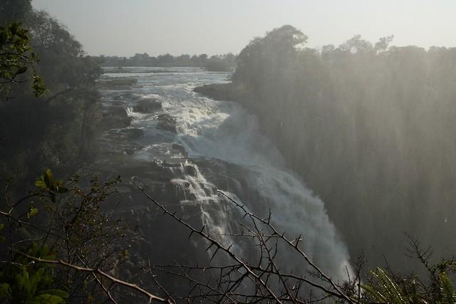 05_Precipita! (Victoria Falls)