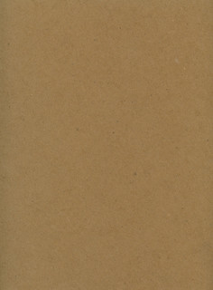 Paper_4   by J.Gardner