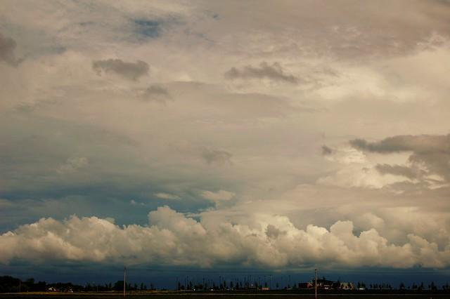 052011 - Building Cumulus
