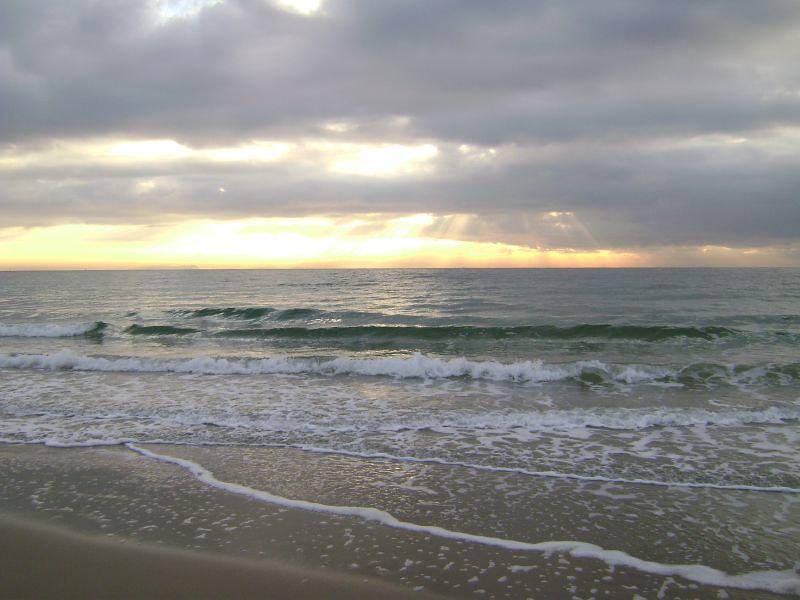 Sandbanks Poole Missksw Flickr