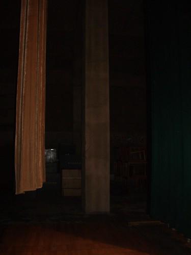 Theatre_YingKou_Liao_He_Grand_Theatre_0126   by Toby Simkin