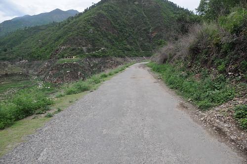 india geotagged dams uttarakhand tehri geo:dir=188 geo:lat=304017516666667 geo:lon=78602835
