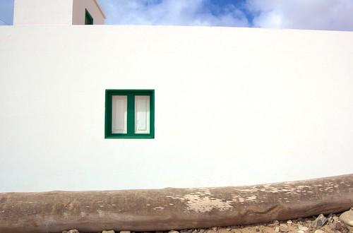 Open window | by Macnolete
