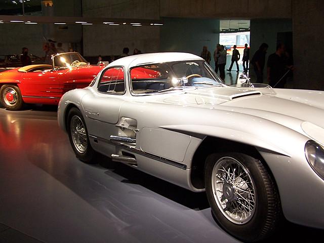1955 SLR.jpg