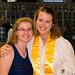 2015 PHS Graduation