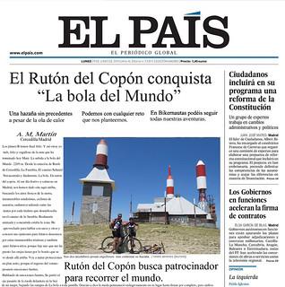 2015_06_28_Bola del Mundo_001-portada | by M.a.r.t.e.r.