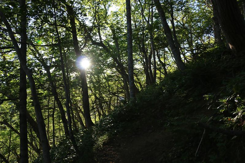 2014-07-21_01581_北海道登山旅行.jpg
