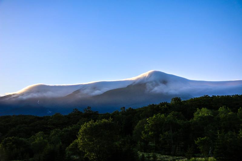 2014-07-21_01508_北海道登山旅行.jpg