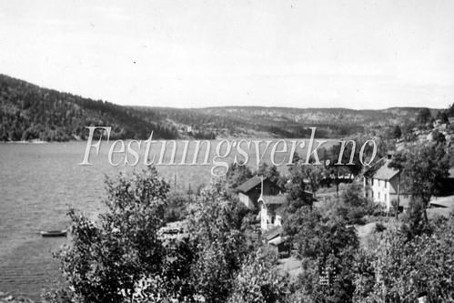 Halden 1940-1945 (357)