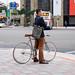 2016-12-09 單車通勤日特別企劃
