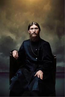 Rasputin-in-color | by jbrookston