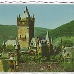 BurgCochem