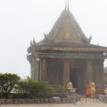 16 Kampot 14