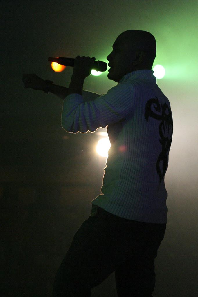 Flowchart 2008