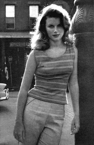 Image result for images of lee remick