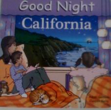 goodnightcali | by kristin.sample