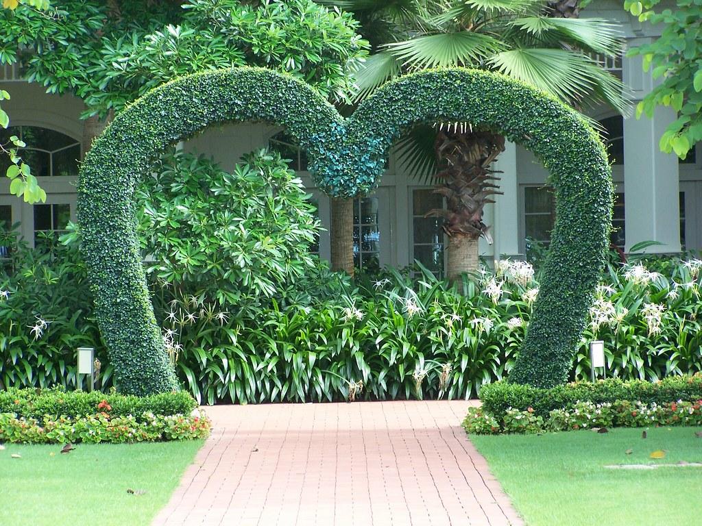 HK Landscaping