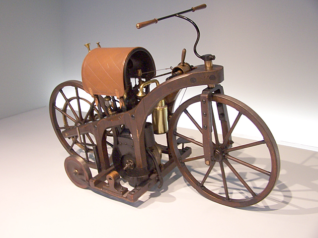 the first motorcycle.jpg