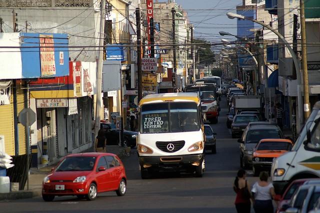 mazatlan street safety
