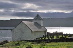 Olavskirche