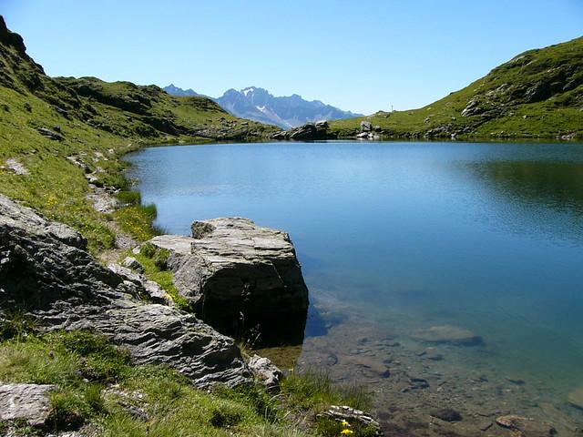 08.21.08. Savoie