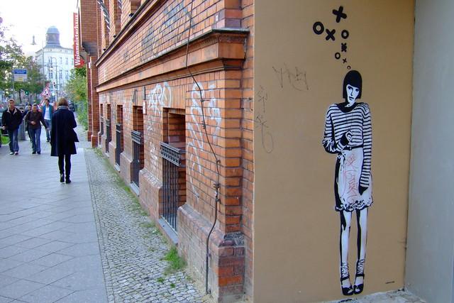 Girlfiti