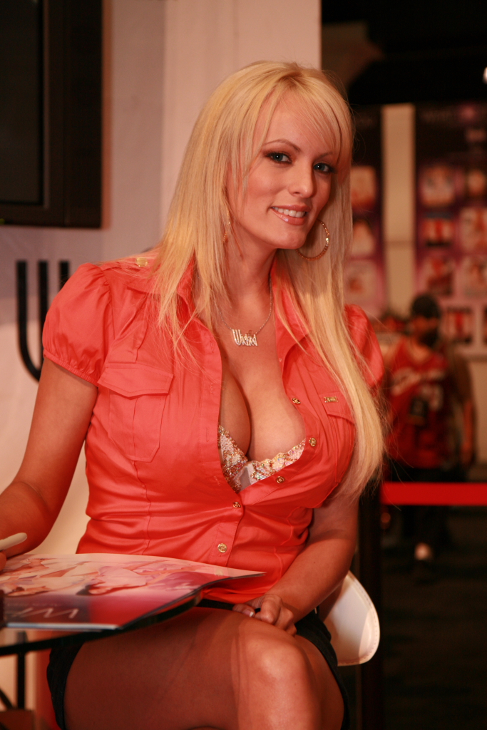 fuse box o img 5360 stormy daniels stormy daniels if there s only fuse box on jeep wrangler img 5360 stormy daniels stormy daniels if there s only