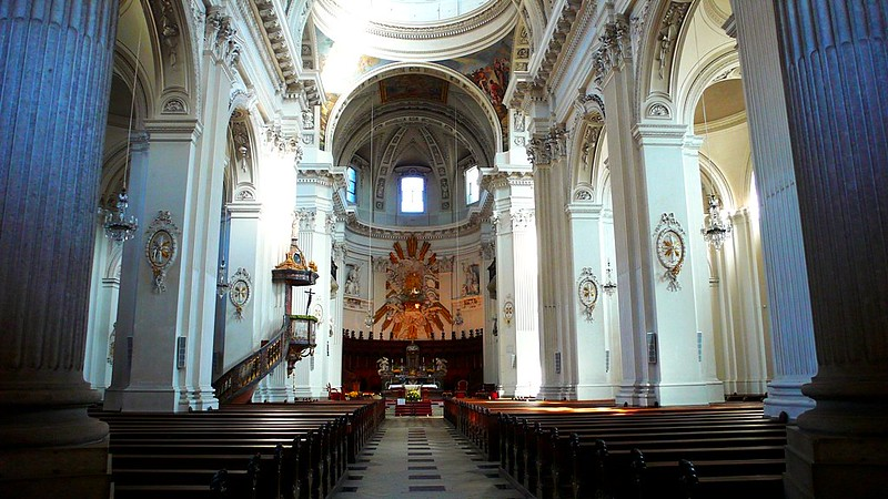 St. Urs Cathedral, Solothurn (19)