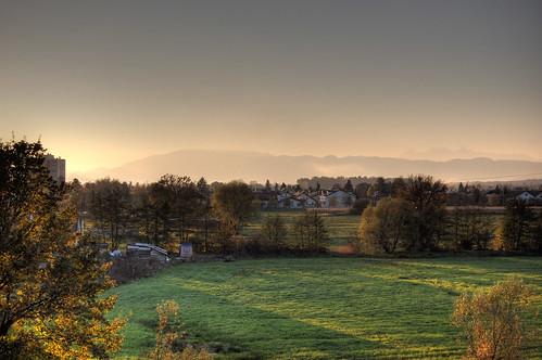 travel art landscape nikon europe slovenia hdr 1855mmf3556g