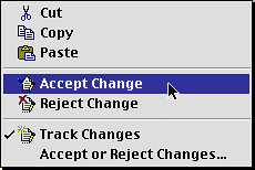 accept_change