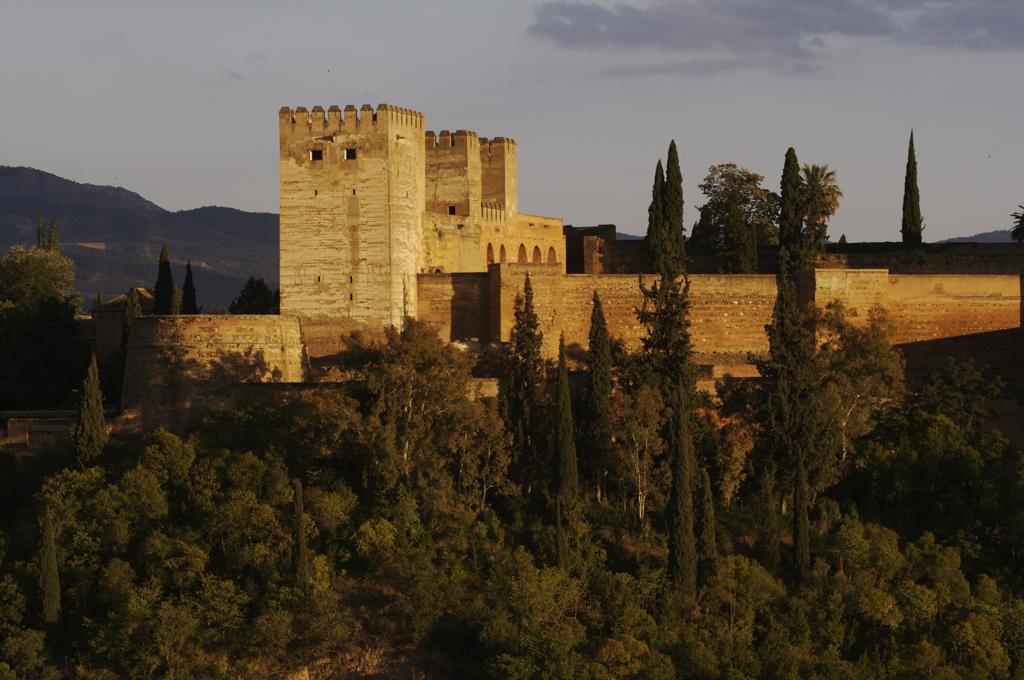 Alhambra sales tax calculator