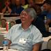 2008 USPA Conference