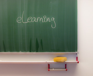 #271 eLearning | by Ralf Appelt