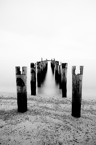 longexposure bw usa blur water birds scott mono pier interestingness pentax newengland explore getty rf masterton sigma1020mm k100d
