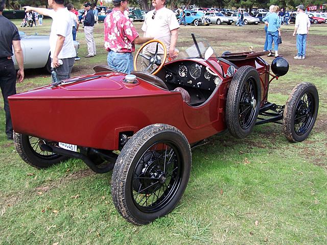 1927 Lancia - 2.jpg