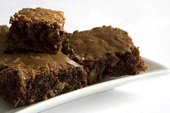 brownies for you