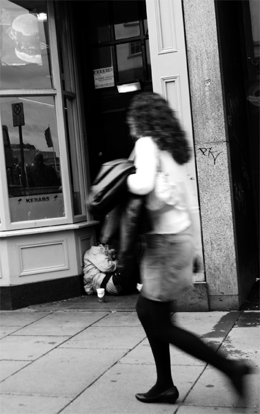 homeless-around-the-world-dublin-01