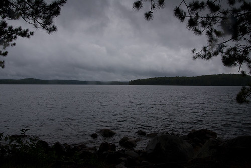 Algonquin-11 | by cbshad