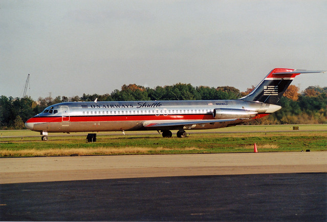 DC9-30.N928VJ.1