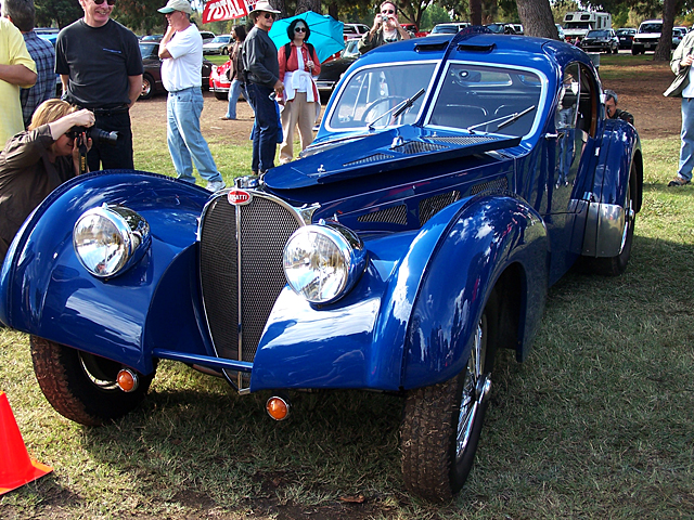 Bugatti 2.jpg