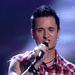Video Starmania 07.11.08