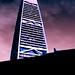 Al-Fislaiah Tower - Riyadh City Saudi Arabia KSA