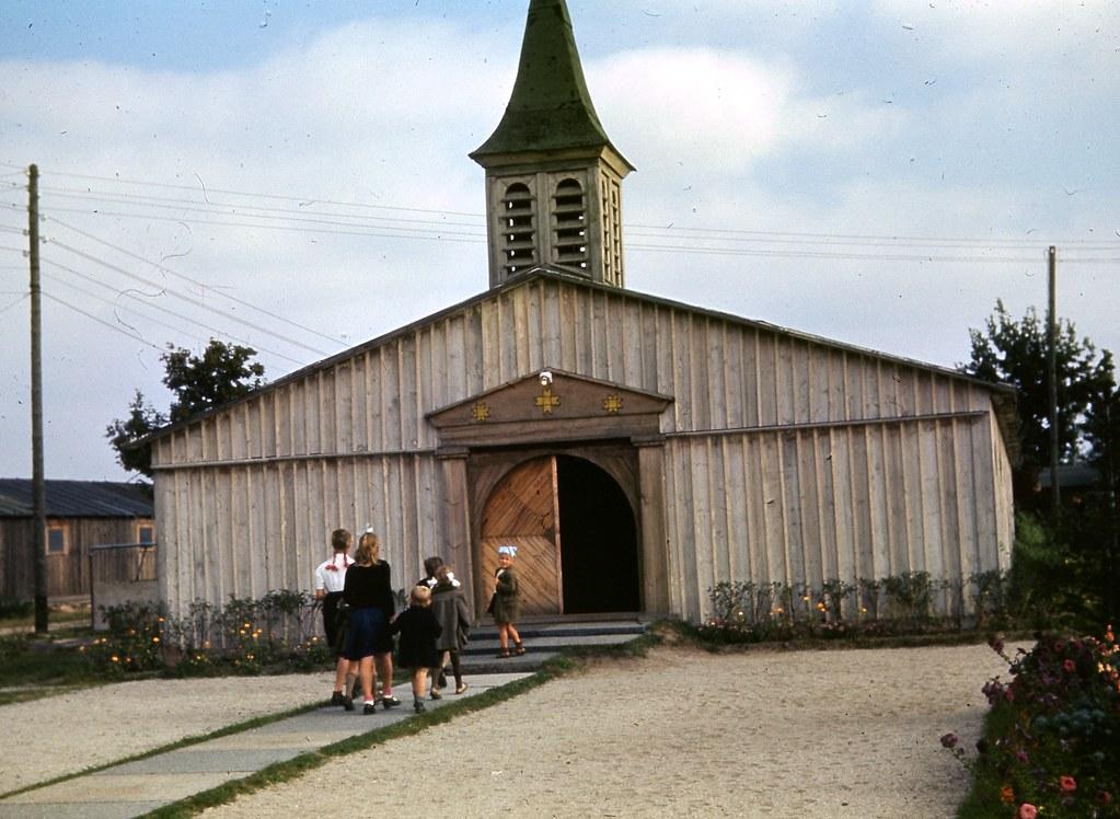 RH-02-Chapel_Valka