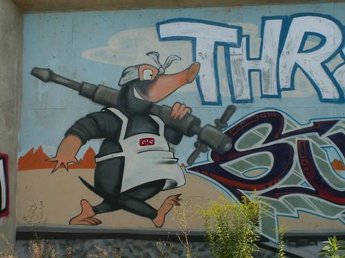 graffiti-bauhofstrasse-014